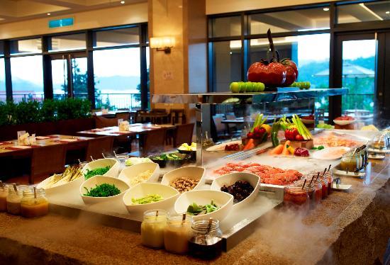 crimson fleur de chine hotels yuchi restaurant reviews photos rh tripadvisor com