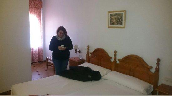 Hotel Maria Luisa: IMG-20160216-WA0015_large.jpg