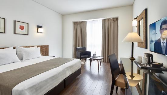 Vital Hotel : Executive Room