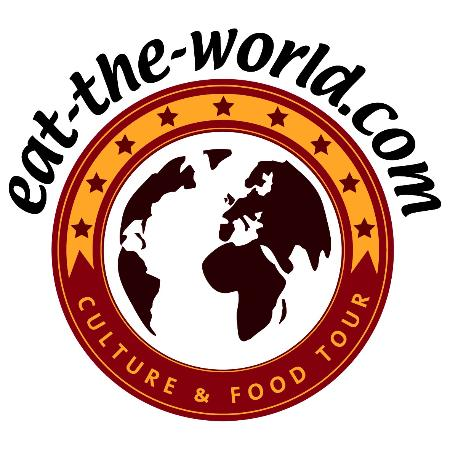 Eat-The-World Culture and Food Tour