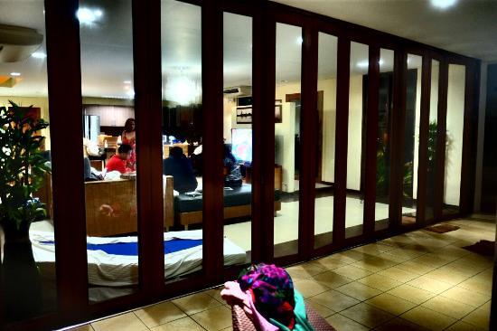 Kahuna Beach Resort and Spa: photo4.jpg
