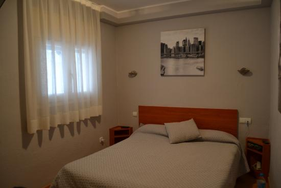 Photo of Hotel Tolosa Salou
