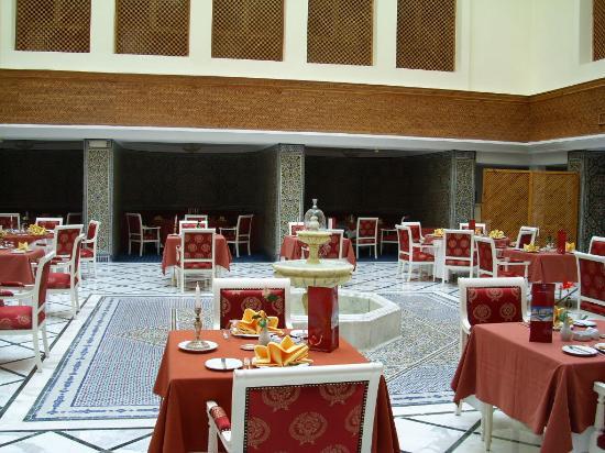Foto de Amir Palace