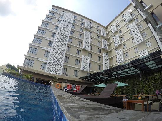 dsc04152 large jpg picture of hotel neo awana yogyakarta rh tripadvisor ie