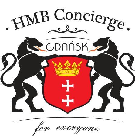 HMB Concierge Gdansk