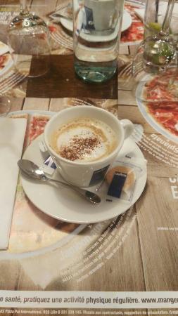 Pizza Pai: IMG_20160218_134537_large.jpg