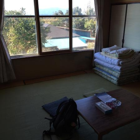 Photo of Guest House Oasis Annex Oshima-machi