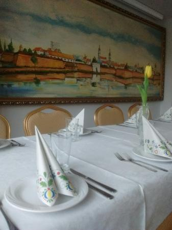 Restauracja Renesans