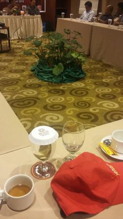 Manado Quality Hotel: TA_IMG_20160218_220722_large.jpg