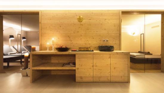 Imagen de Hotel Heini