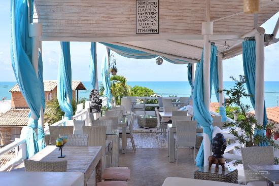 Golde's Restaurante