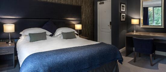 Langdale Hotel: Langdale Signature Room - Tarn