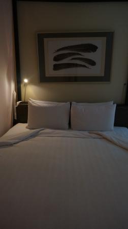 Villa Air Bali Boutique Resort & Spa-billede