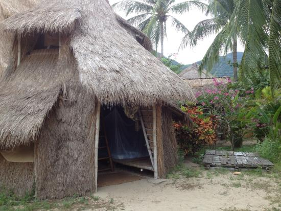 Jungle Beach VietNam: A beautiful place without much action. Enjoy this place.