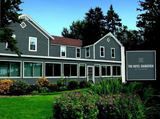 # Saugatuck Mi Bed And Breakfast For