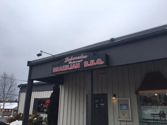Chinese Restaurant Marlborough Massachusetts