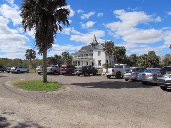This is the Rabb Plantation House converted into the ... Rabb Plantation House on covington plantation house, bailey plantation house, robinson plantation house, jefferson plantation house, sadler plantation house, alabama plantation house, hamilton plantation house, rice plantation house,