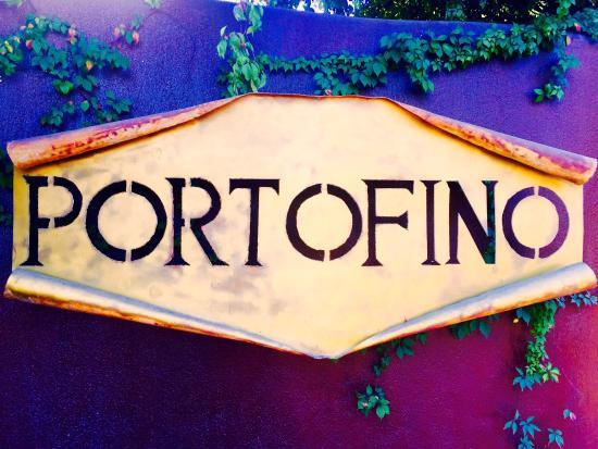 Portofino de Cabo Resort: photo5.jpg