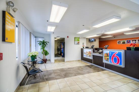 motel 6 chicago elk grove 46 6 6 prices reviews elk rh tripadvisor com