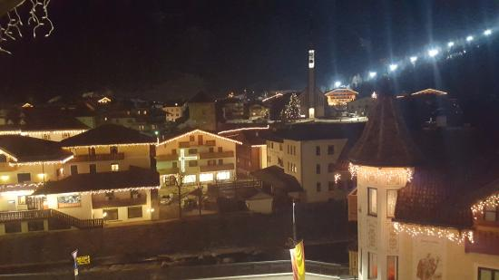 vista camera picture of hotel monzoni pozza di fassa tripadvisor rh tripadvisor co nz