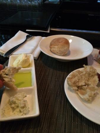 Picture Of Granite Restaurant And Bar Concord TripAdvisor