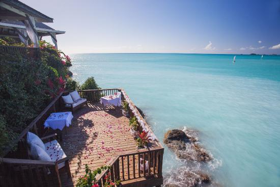 Cocos Hotel Antigua Prezzi