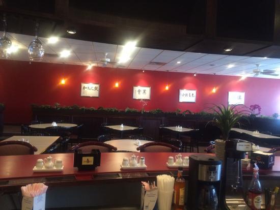 asian-restaurant-omaha-movie-thumbnail-muff-eat-handjob