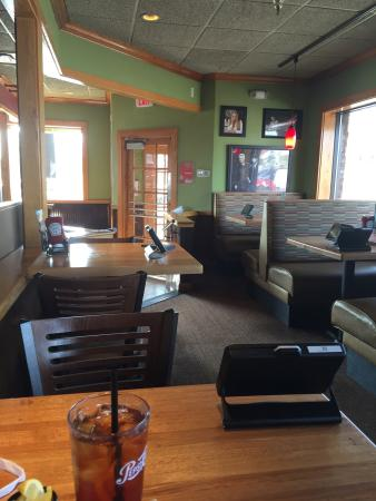 Okolona, Kentucky: Applebee's