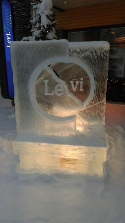 Levi Tourist Office: IMAG0256_large.jpg