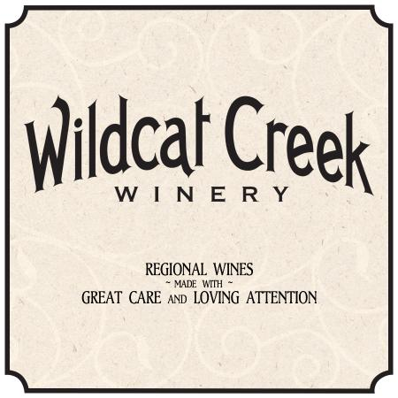 Wildcat Creek Winery Lafayette 2019 All You Need To Know Before