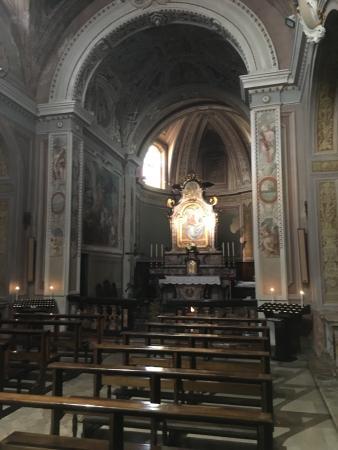 Trecate, Italy: photo2.jpg