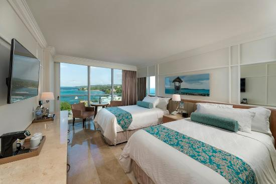 Moon Palace Jamaica Updated 2017 Prices Amp Resort All