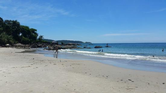 Ribeiro Beach: 20160218_135242_large.jpg