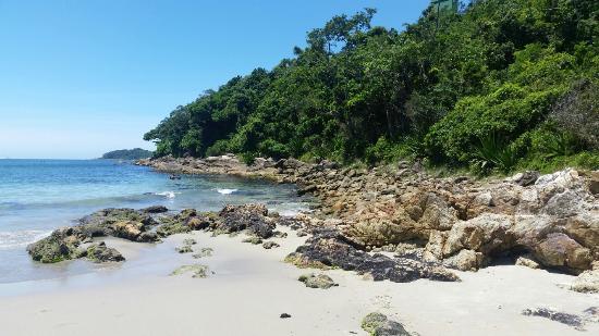 Ribeiro Beach: 20160218_135133_large.jpg