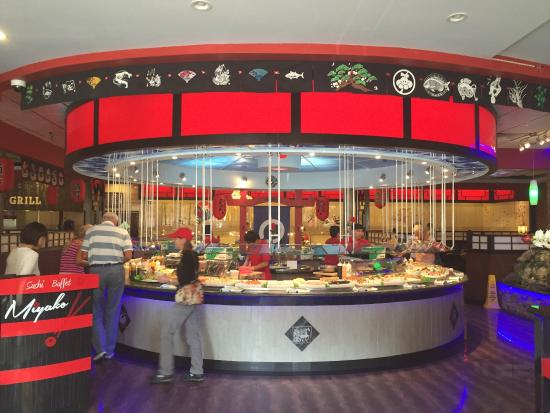 Chinese Restaurants Pompano Beach Florida