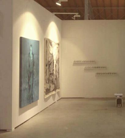 Galleria Boccanera