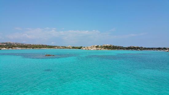 L' Isola che non c'é