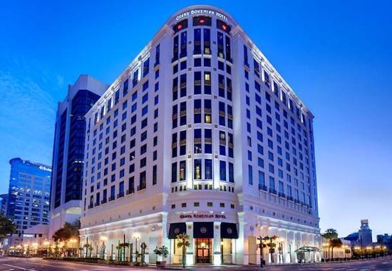 Best Boutique Hotels In Orlando