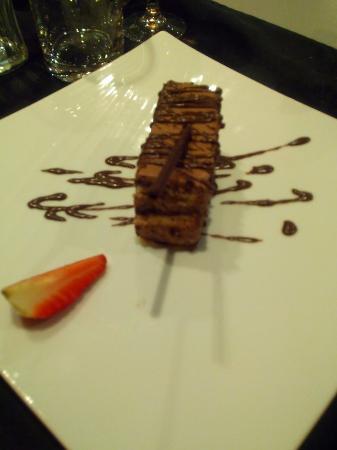 Tripadvisor Restaurant Jonzac