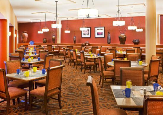 Cheap Hotels In Peoria Az