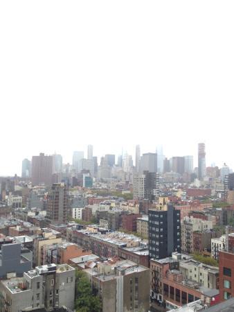 Фотография The Ludlow New York City