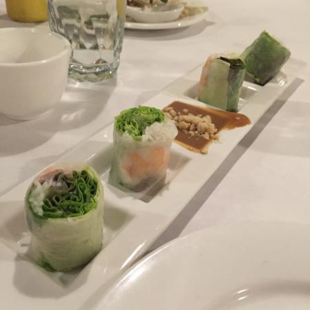 Bodega bistro authentic vietnamese cuisine san - Authentic vietnamese cuisine ...