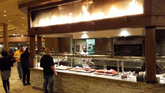 Marvelous Prices Picture Of Carnival World Buffet Las Vegas Interior Design Ideas Clesiryabchikinfo