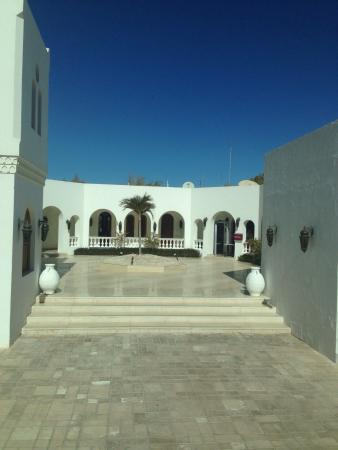 Mercure Hurghada Hotel: photo0.jpg