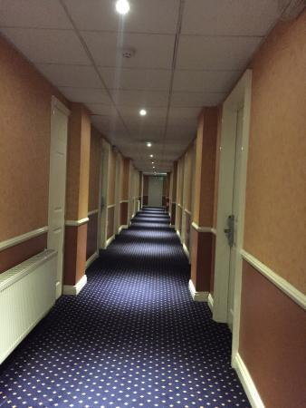 photo0 jpg picture of ripley court hotel dublin tripadvisor rh tripadvisor co za