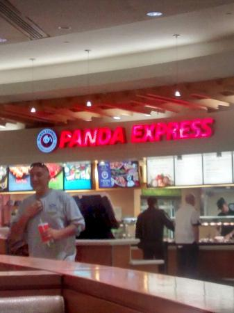 Panda Express Haines City FL locations, hours, phone number, map and driving directions. ForLocations, The World's Best For Store Locations and Hours. Login; Panda Express - Orlando International Drive, Orlando FL Phone Number: () Store Hours; Hours .