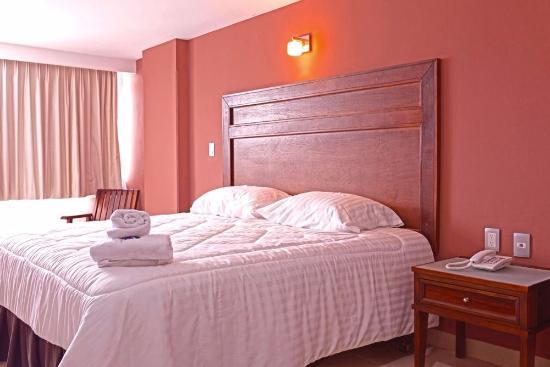 Granda Inn
