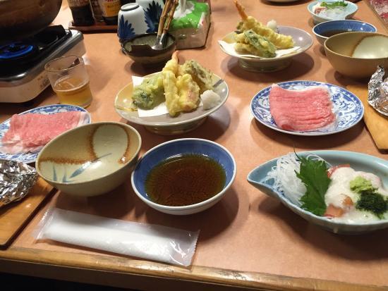 Sachinoyu: photo0.jpg