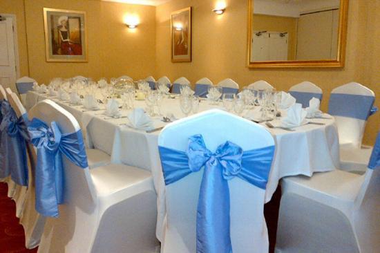 Red Lion Hotel Basingstoke Hampshire Hotel Reviews Tripadvisor