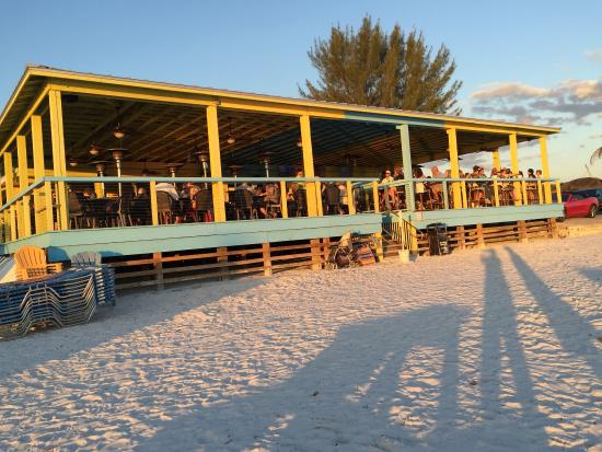 photo0 jpg picture of sunset beach tropical grill and the playmore rh tripadvisor ca